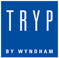 TRYP by Wyndham Opens First Hotel in Panama