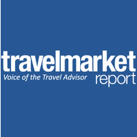 travelmarketreport.com