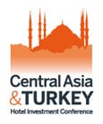 Turkey Hotel Investment Conference