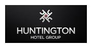 Huntington Hotel Group