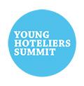 YHS Logo