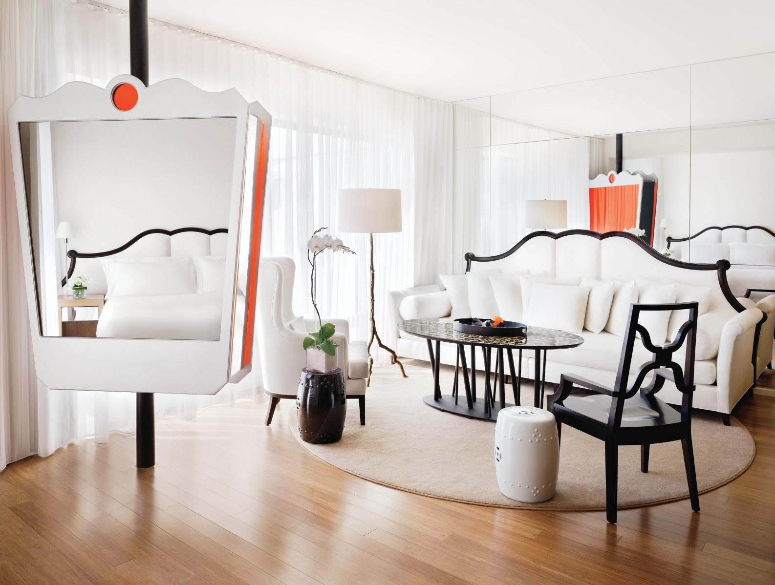 Image Result For Hotel Bedroom Design Images