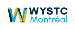 World Youth and Student Travel Conference (WYSTC)