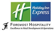 Foremost Hospitality Announces New Holiday Inn Express in Düsseldorf - Opens 2014