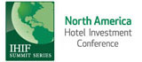 North America Hotel Investment Conference (NATHIC)