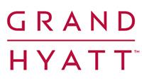 Grand Hyatt Hotels