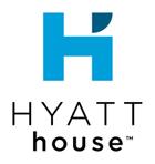 Hyatt Announces Plans for Hyatt House San Juan in Puerto Rico