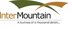 InterMountain Management LLC
