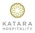 Qatar National Hotels Company (QNH)