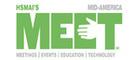 HSMAI's MEET Mid-America 2012