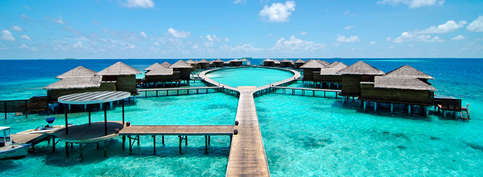 introducing the ocean pearls at jumeirah dhevanafushi maldives - Jumeirah Resorts Maldives