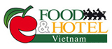 Food & Hotel Vietnam 2013