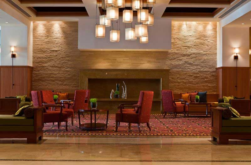 Marriott International Debuts Three New Brands with Launch ...