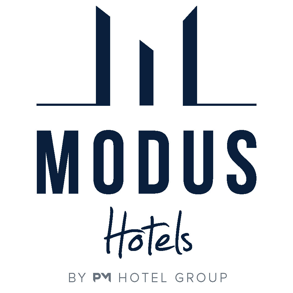Modus Hotels Management