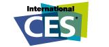 International Consumer Electronics Show (CES)