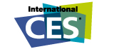 International Consumer Electronics Show (CES)