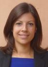 Cahiers d'économie politique N° 57/2009 Editer des économistes - Claire Pignol