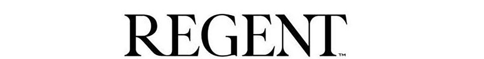 Regent Announces Regent Phuket - Opening December 2012