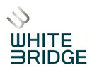 Whitebridge APAC Hotels Monitor, Issue 7