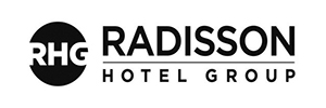 Carlson Rezidor Hotel Group Boosts Portfolio With Three Hotel Additions In Canada