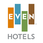 evenhotels.com/
