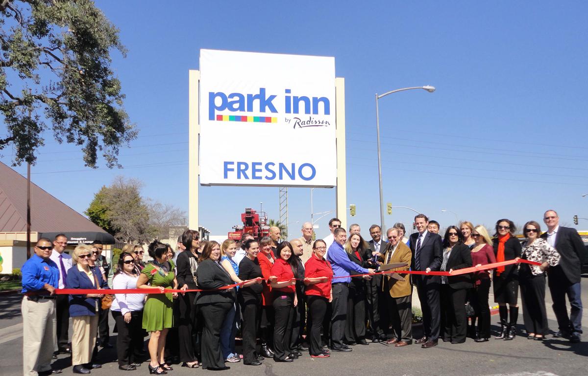 carlson rezidor hotel management Carlson rezidor hotel group announces its rebranding to radisson hotel group.