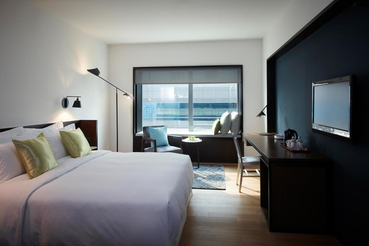 penta hotels worldwide gmbh hospitality net. Black Bedroom Furniture Sets. Home Design Ideas