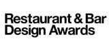 The Restaurant & Bar Design Awards