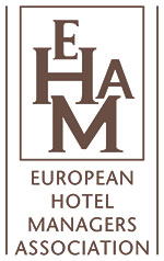 European Hotel Managers Association (EHMA)New