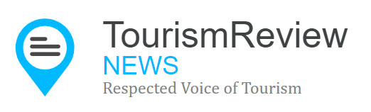 tourism-review.com