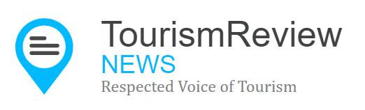 tourism-review.com