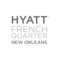 Hyatt French Quarter Opens in New Orleans