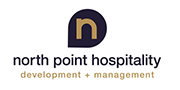 North Point Hospitality Group