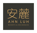 Ahn Luh