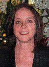 Janice Snowden
