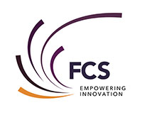 FCS 30 Years