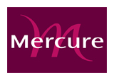 Accor accelerates its expansion in Russia | Launch of the Mercure brand in Russia