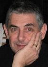 John A. Girard