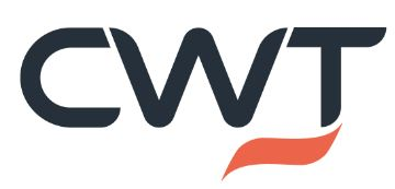 CWT Solutions Group creates new responsible travel consulting framework to help companies build more balanced travel programs