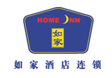 Home Inns & Hotels Management Inc.