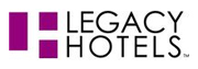 Legacy Hotels and Resorts