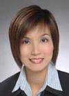 Jennifer Yong
