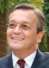 David Wicker