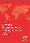Hotels.com launches Chinese International Travel Monitor