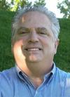 Donald Weintraub