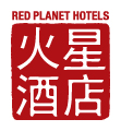 Red Planet Hotels Limited