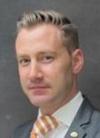 Robert Brandenberg