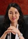 Floria Wun