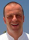 Andreas Haugg