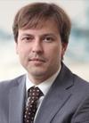 Andrey Kuzin